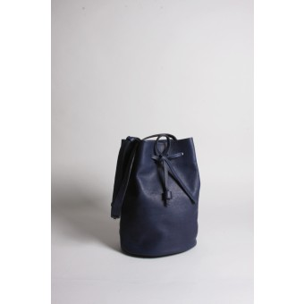 elevenelephant Bucket Bag Otame navy