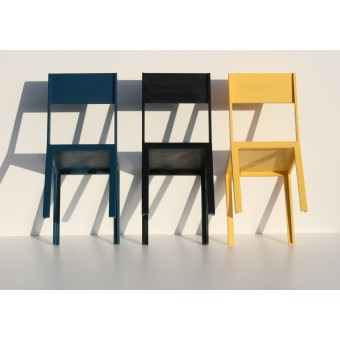 GreimDesign Stuhl StickStool