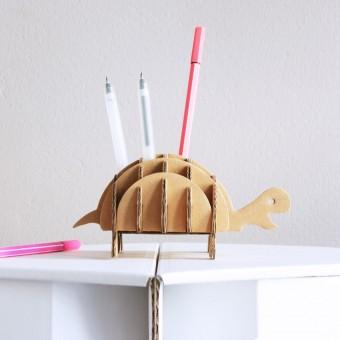 STANGE DESIGN Schildkröte SCHLEICHER