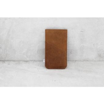 ElektroPulli Hülle für dein iPhone 6 mit Kreditkartenfach
