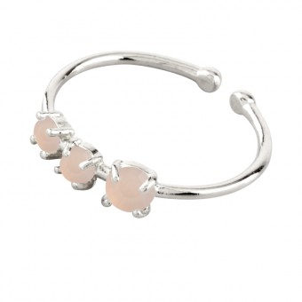 Anoa Ring Tilda 925 Sterling Silber