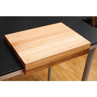 JL-Holz Schneidebrett