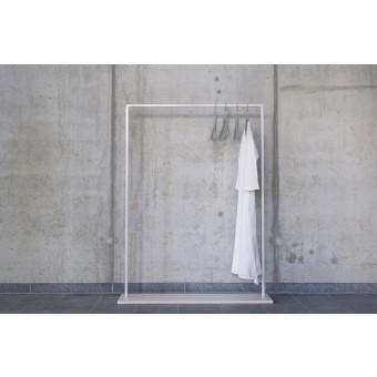 Garderobe HANGON Telegrau | JOHANENLIES