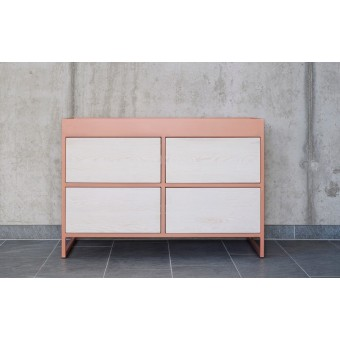 Sideboard RAY | JOHANENLIES