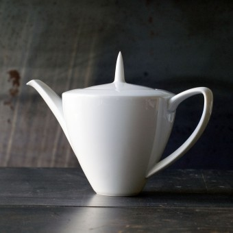 Teekanne Ella von Berg
