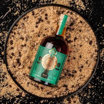 Drink Syndikat | Cookie Dough Infused Rum 500ml