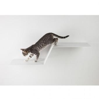 WAVE - Katzen Kletterhilfe von LucyBalu