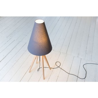 Alex Valder LAEMPLE 640 Lampe