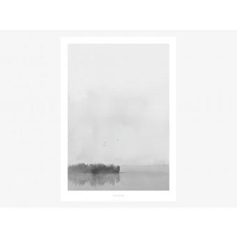 typealive / Landscape No. 24