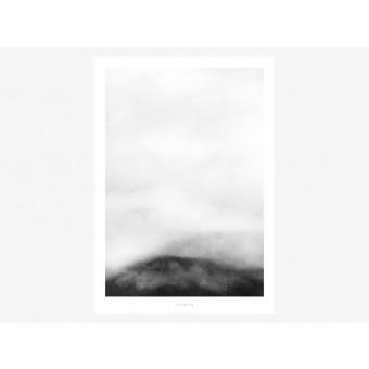 typealive / Landscape No. 29