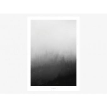 typealive / Landscape No. 31