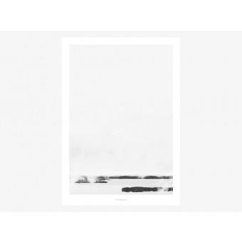 typealive / Landscape No. 39