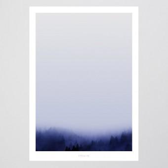 typealive / Bluescape No. 1