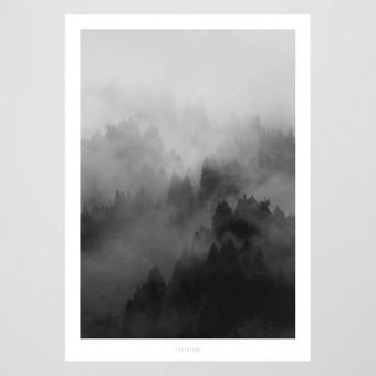 typealive / Landscape No. 32