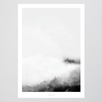 typealive / Landscape No. 40