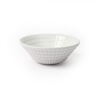 """Schale """"Porcelain Bowl Mid"""""""
