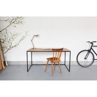 N51E12 - Design Schreibtisch