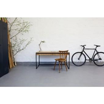 N51E12 - Design Office Schreibtisch