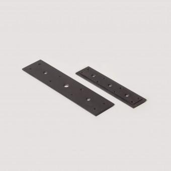 SeeSaw — Deckel — Von Morgen