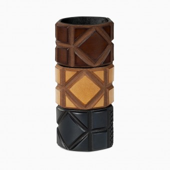 FILDPIECES BELA Armband