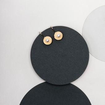 SoP-Ohrhänger – studio.drei