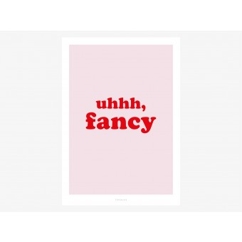 typealive / Fancy