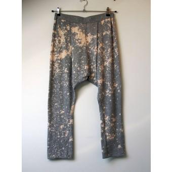 Trikotesse Twinkle Jogg Pants