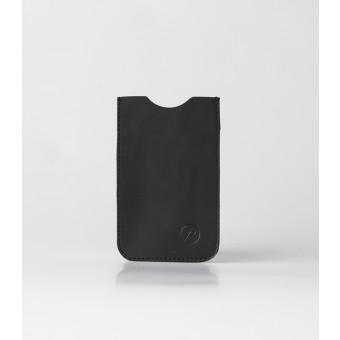 PENDLOR Smartphone Sleeve (schwarz) iPhone 4