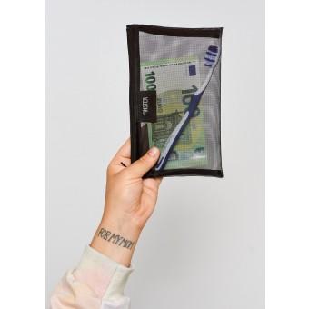FINSTER Portemonnaie