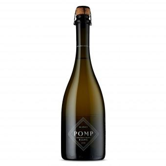 POMP Grande Cuvée Blanc (0,75l)