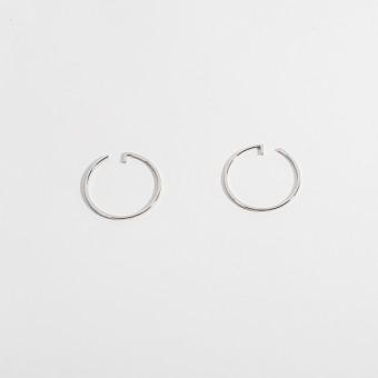 Goldmarlen | Roche Creolen | Silver