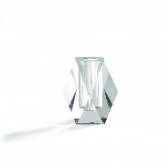 FUNDAMENTAL BERLIN REGENBOGEN Vase