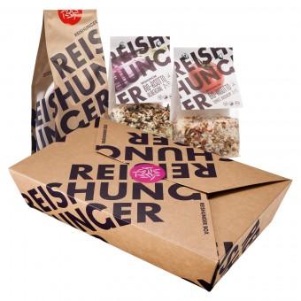 Reishunger Risotto Box