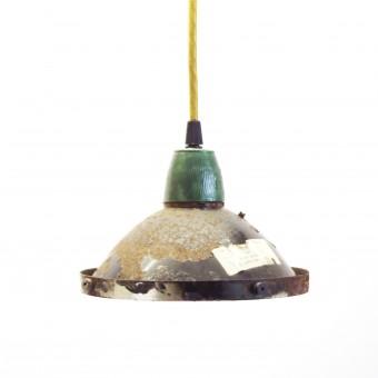 Hängelampe VLO LLB [Ø17,5 cm]