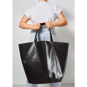 FINSTER BIG BAG