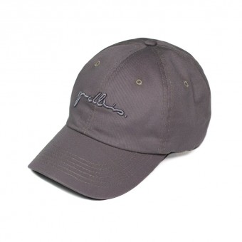 GOODBOIS SIGNATURE POLO CAP