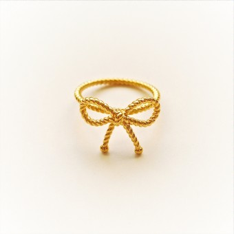 iloveblossom O Cupid, Cupid; Get Your Bow! Ring
