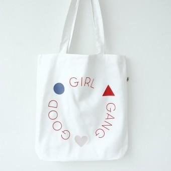 GOOD GIRL GANG Tasche – PULS good stuff