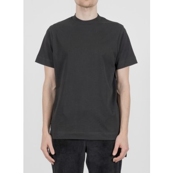 TRINITAS Gang T-Shirt Black