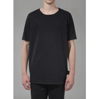 TRINITAS Raw T-Shirt