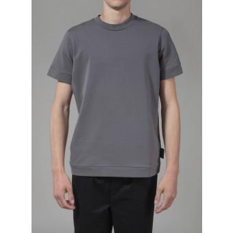 TRINITAS Bare T-Shirt