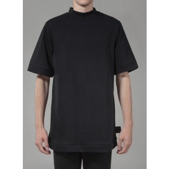 TRINITAS Bare Heavy T-Shirt