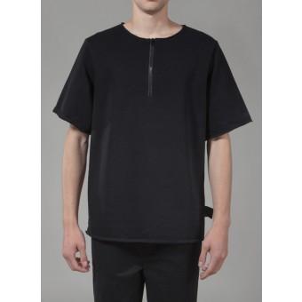 TRINITAS Raw Heavy T-Shirt