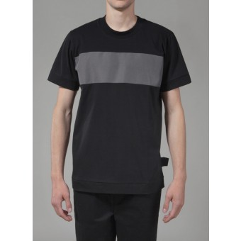 TRINITAS Trace T-Shirt