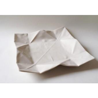 moij design Origami Teller