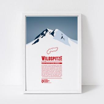 Marmota Maps – Wildspitze
