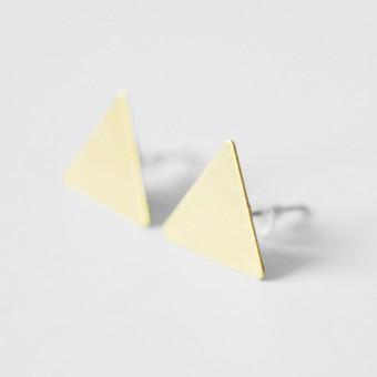 na.hili OHRSTECKER triangle