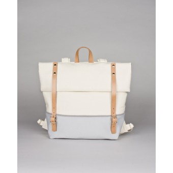 elevenelephant Rucksack Milo natural