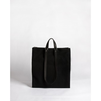 elevenelephant HAMAC Double Tote Bag