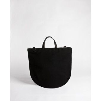 elevenelephant ARCADE Tote bag